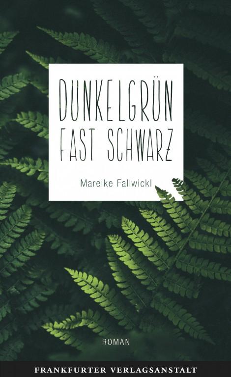 https://www.fva.de/Buecher/Neuerscheinungen/Dunkelgruen-fast-schwarz.html