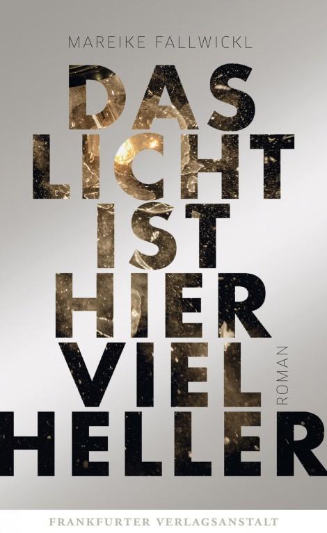 https://www.fva.de/Buecher/Das-Licht-ist-hier-viel-heller.html