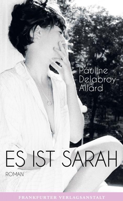 https://www.fva.de/Buecher/Es-ist-Sarah.html